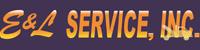 E & L Service, Inc.