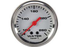 Car Maintenance Tips 10: Don't Drive Car Overheated